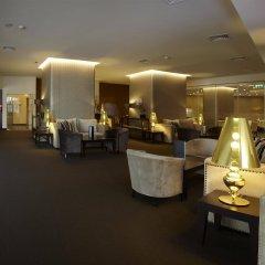 Отель Tivoli Oriente спа