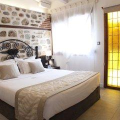 Отель Acrotel Athena Residence комната для гостей фото 5
