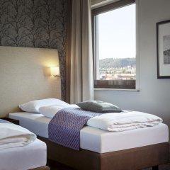 HOTEL CABINN Vejle Hotel комната для гостей фото 2