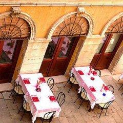 Отель Malibran Италия, Венеция - 4 отзыва об отеле, цены и фото номеров - забронировать отель Malibran онлайн с домашними животными
