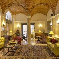 Отель Camperio House Suites Милан интерьер отеля фото 3