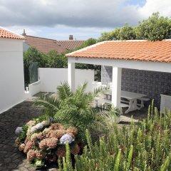 Отель Family Holiday Villa Vacations Ponta Delgada Понта-Делгада