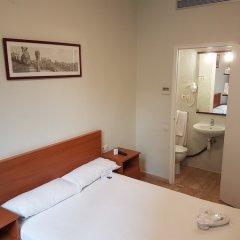 Отель Bcn Urban Hotels Bonavista комната для гостей фото 8