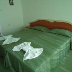 Отель Ruskovi Family Hotel Болгария, Равда - отзывы, цены и фото номеров - забронировать отель Ruskovi Family Hotel онлайн комната для гостей фото 2