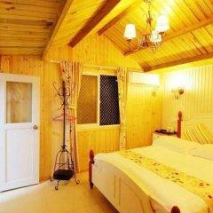 Gulangyu 37 Hotel комната для гостей фото 4