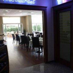 City Cerkezkoy Турция, Йолчаты - отзывы, цены и фото номеров - забронировать отель City Cerkezkoy онлайн питание