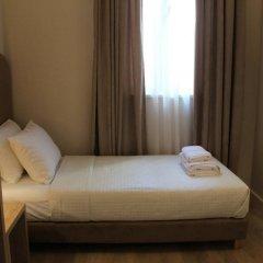 Hermes Tirana Hotel комната для гостей фото 2