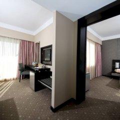 Limak Atlantis De Luxe Hotel & Resort Турция, Белек - 3 отзыва об отеле, цены и фото номеров - забронировать отель Limak Atlantis De Luxe Hotel & Resort онлайн фото 2