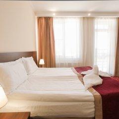 Гостиница Давыдов 3* Стандартный номер с разными типами кроватей фото 14