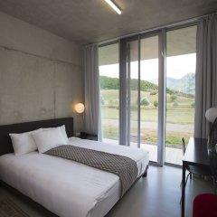 Concept Hotel by COAF Дзорагет фото 21