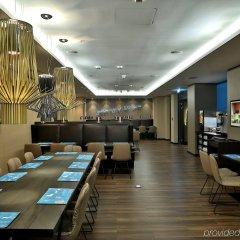 Отель Motel One Prague
