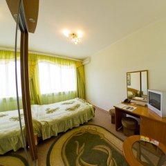 Кристина Отель комната для гостей фото 4