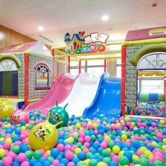 Отель Tongli Lakeview Hotel Китай, Сучжоу - отзывы, цены и фото номеров - забронировать отель Tongli Lakeview Hotel онлайн детские мероприятия
