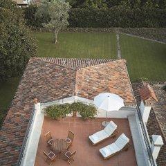 Belmond Hotel Cipriani Венеция фото 2
