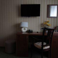 40 Let Pobedy Hotel Минск удобства в номере