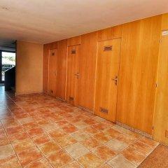 Отель Turomar Испания, Льорет-де-Мар - отзывы, цены и фото номеров - забронировать отель Turomar онлайн спортивное сооружение