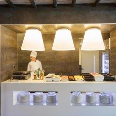Отель Barcelo Fuerteventura Thalasso Spa Коста-де-Антигва в номере