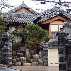 Отель Seoul y Guest house Южная Корея, Сеул - отзывы, цены и фото номеров - забронировать отель Seoul y Guest house онлайн фото 3