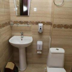 Hotel Ida Ардино
