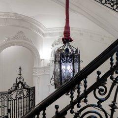 Отель Ac Palacio Del Retiro, Autograph Collection Мадрид фото 6