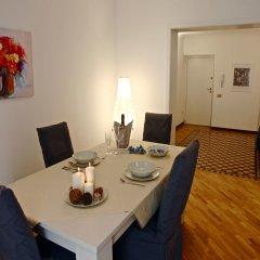 Отель Rentopolis - Casa Bentivegna в номере