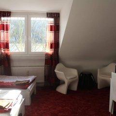 Отель Lipp Apartments Германия, Кёльн - отзывы, цены и фото номеров - забронировать отель Lipp Apartments онлайн детские мероприятия