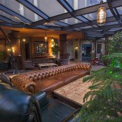 Cuci Hotel Di Mare Bayramoglu интерьер отеля фото 3