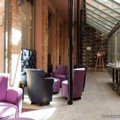 Отель Grand Hotel d'Orléans Франция, Тулуза - 2 отзыва об отеле, цены и фото номеров - забронировать отель Grand Hotel d'Orléans онлайн гостиничный бар