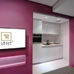 Отель 72 Hotel ОАЭ, Шарджа - 1 отзыв об отеле, цены и фото номеров - забронировать отель 72 Hotel онлайн фото 2