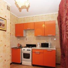 Апартаменты Apart Lux ВДНХ в номере фото 2