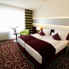 Hotel Metropol Мюнхен фото 2