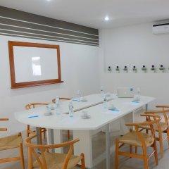 Отель The Melody Phuket фото 3