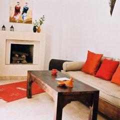 Отель Riad Elixir Марракеш комната для гостей фото 2