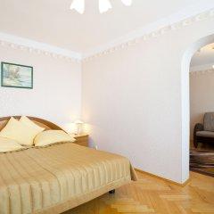Отель Ikar Hotel Польша, Познань - 2 отзыва об отеле, цены и фото номеров - забронировать отель Ikar Hotel онлайн комната для гостей фото 3