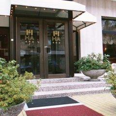 Hotel Ariston фото 6
