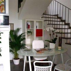 Отель Residence Baco da Seta Италия, Лимена - отзывы, цены и фото номеров - забронировать отель Residence Baco da Seta онлайн питание фото 2