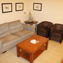 Отель Hostal Casa Santos комната для гостей фото 4
