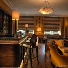 The Balmoral Hotel фото 5