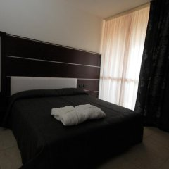 Отель Grand Hotel Admiral Palace Италия, Кьянчиано Терме - отзывы, цены и фото номеров - забронировать отель Grand Hotel Admiral Palace онлайн комната для гостей фото 5