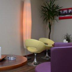 Отель Guter Hirte Австрия, Зальцбург - отзывы, цены и фото номеров - забронировать отель Guter Hirte онлайн интерьер отеля фото 2