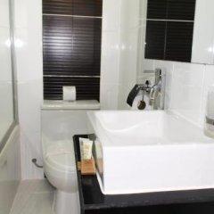 Hotel Waman фото 18