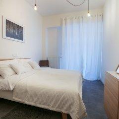 Отель At The Blue Duckling Чехия, Прага - отзывы, цены и фото номеров - забронировать отель At The Blue Duckling онлайн комната для гостей фото 3