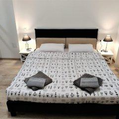 Отель Baratero City II Apartment Болгария, София - отзывы, цены и фото номеров - забронировать отель Baratero City II Apartment онлайн комната для гостей фото 5