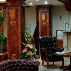 Отель Centar Balasevic Сербия, Белград - отзывы, цены и фото номеров - забронировать отель Centar Balasevic онлайн спа фото 2