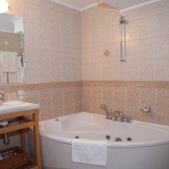 Отель Perperikon Болгария, Карджали - отзывы, цены и фото номеров - забронировать отель Perperikon онлайн спа фото 2