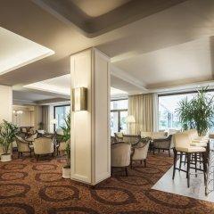 Hotel Palma Меран интерьер отеля фото 2
