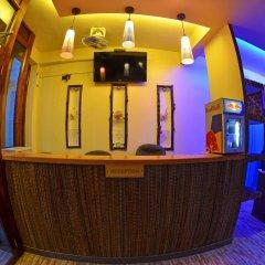 Отель Dream Relax Мальдивы, Мале - отзывы, цены и фото номеров - забронировать отель Dream Relax онлайн развлечения