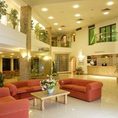 Отель Club Salina Warhf интерьер отеля фото 3