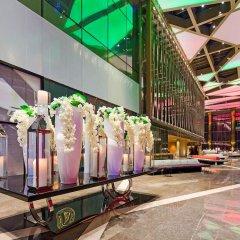 Отель Rixos Premium Дубай фото 2