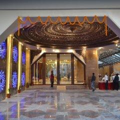 Отель Vennington Court Индия, Райпур - отзывы, цены и фото номеров - забронировать отель Vennington Court онлайн развлечения